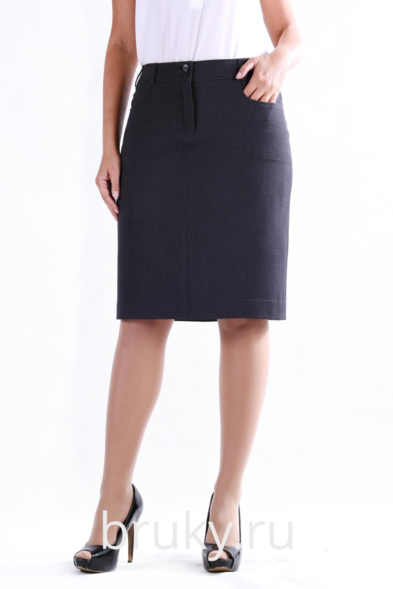 Купить юбку доставка